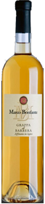 Merlin_Boutique_Wines_Por-012